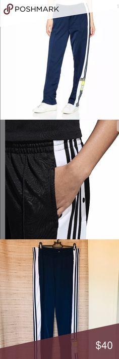 Najlepsze obrazy na tablicy Adidas adibreak (37) | Moda