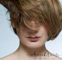Die besten Tips für Haare und Frisur, wenn es darum geht jung zu bleiben und jünger auszusehen. Teil 4 der Jungbrunnenserie.