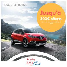 Renault Captur Helly Hansen heeft zin in avontuur Car Buying Guide, Car Guide, Crossover, Tandem, Fox Sport, Cheap Cars For Sale, Automobile, Latest Cars, Bicycles