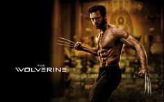 #hollywoods #movies #Actors  #hollywood_actors  http://alliswall.com #hollywood_movies #the_wolverine .