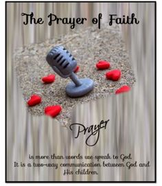 Didi @ Relief Society: October 2014 - First Presidency Message - The Pray...