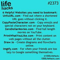 1000 life hacks is here to help you with the simple problems in life. Posting Life hacks daily to help you get through life slightly easier than the rest! Simple Life Hacks, Useful Life Hacks, Awesome Life Hacks, Hack My Life, 4 Life, School Life Hacks, School Tips, 1000 Lifehacks, Quotes Dream