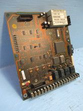Allen Bradley 42336-224-51 REV F AC Drive Control PLC Circuit Board AB. See more pictures details at http://ift.tt/24PN3wJ