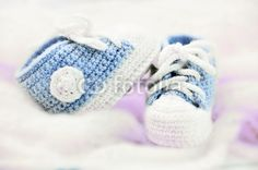 scarpe neonato Baby Shoes, Kids, Clothes, Fashion, Young Children, Outfits, Moda, Boys, Clothing