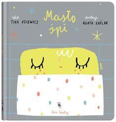 Książka Masło śpi autorstwa Oziewicz Tina , dostępna w Sklepie EMPIK.COM w cenie 30,49 zł . Przeczytaj recenzję Masło śpi. Zamów dostawę do dowolnego salonu i zapłać przy odbiorze!