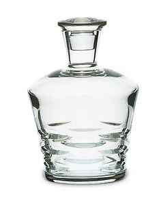 For the socialites #Baccarat #Decanter #bar #macys BUY NOW!