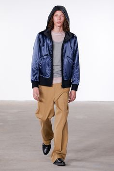 TIM COPPENS - Collections