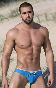 / #swimbrief / #zwembroek #zwemslip #zwemshort #mode #mannen #heren