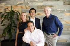 Canvas Ventures has closed its second fund with $300 million  or 70 percent more than its first