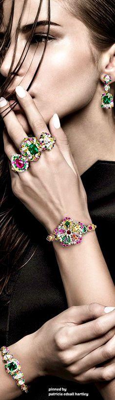 Prestige HK Love her bracelet. The bracelet is our pick
