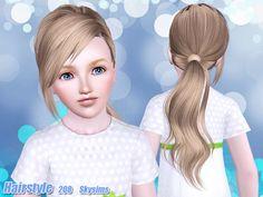 Skysims-Hair-208