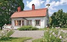 Holiday home Malmby G�rd Rimbo Rimbo Holiday home Malmby G?rd Rimbo is a holiday home located in Malmby in the Stockholm county Region and is 41 km from Stockholm. It provides free private parking.