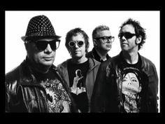 "Big Cyc "" i Ty będziesz miał 40 lat "" Czterdziestolatek & 40 lat minęło :) Ears, Mens Sunglasses, Big, Music, Youtube, Musica, Musik, Ear, Men's Sunglasses"