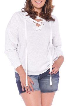 48e5059c0fd Plus Size Clothing For Women. ModeSens · Slink Jeans