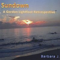 Music Lov3rz: Barbara J Featured In #LOV3RZ April