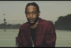 Reebok Shares Short Film Series Starring Kendrick Lamar: Watch