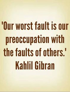 Kahlil Gibran Quotes - The Daily Quotes Kahlil Gibran, Khalil Gibran Quotes, Great Quotes, Quotes To Live By, Me Quotes, Inspirational Quotes, Quirky Quotes, Basic Quotes, Motivational Quotes