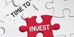 Key Steps For a Well-Managed Retirement Portfolio || Image Source: https://www.gannett-cdn.com/-mm-/590b642c1dc42758726143b4ac33f5463e13d38a/c=0-30-580-356&r=x803&c=1600x800/local/-/media/2017/07/29/USATODAY/usatsports/getty-invest-investing-stocks-retirement-portfolio-savings-ira-401k-brokerage_large.jpg