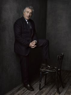 Mark Seliger's Portrait Studio at the Vanity Fair/Bloomberg White House Correspondents' Party 2014