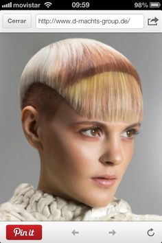CZoom Seguici diventa nostra fan ed entrerai nel mondo fantastico del Glamour fashion chic luxury street style hair man hair woman