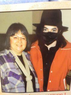 Black &White マガジン通販開始! MJ*HeartMATSUワークショップ♪|I LOVE MJ SHOPのブログ(マイケルジャクソングッズ専門店)