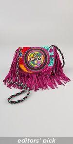 Antik Batik bag from Shop Bop.