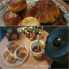IHANAA&Herkullista Päivää, KORVAPUUSTIPÄIVÄÄ 4.10. ❤Nautin Aamu ja Päivä KAHVIN Korvapuustin kanssa. Herkullista...ARVOSTAN Perinteitä ja SUOSITTELEN Kotileivontaperinnettä. Perinteisiä Pikkupullia kuvassa. LEIVON melkein joka viikko, Suolaista ja Makeaa. HYMY @valiofi #korvapuustipäivä #leivontablogi #leivonta #perinne #koti #kotileivonta #pikkupullat #kanelipullat #korvapuustit #kahvi #hetki #kahvihetki #kahvipöytä #keittiö #suosittelen #kahvitauko ❤☺