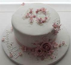 adult birthday cake ideas for omen | birthday cakes for adults ideas Birthday Cakes for Adults
