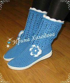 Baby Knitting Patterns, Crochet, Sneakers, Shoes, Fashion, Booties Crochet, Crochet Boots, Bags, Tennis