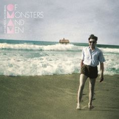 Discover Little Talks by Of Monsters And Men on Deezer