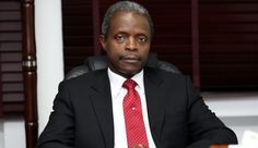 GOSSIP, GISTS, EVERYTHING UNLIMITED: Impeachment Axe Against Osinbajo: Has Senate Lost ...