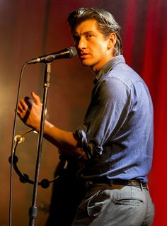 Alex Turner, Will Turner, Sheffield, Alex Arctic Monkeys, Cool Fire, Monkey 3, The Last Shadow Puppets, Cool Rocks, Fictional World