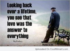 Love Quotes and Sayings - Page 2 - CoolNSmart