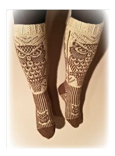 Colour Combinations, Knitting Patterns, Socks, Diy, Color, Breien, Color Combos, Knit Patterns, Bricolage