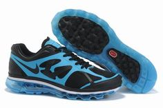 nike dunk article - Womens Nike Air Max 2013 Bright Turquoise Black Shoes | Everything ...