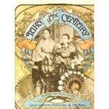 Turn of the Century: Gilda & Ricio, Nik Cordero-Fernando: Books