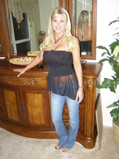 Favorite; report milf michelle montes