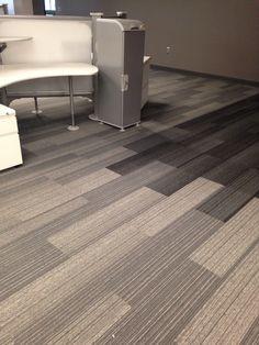 Identify Hotel Room Carpet