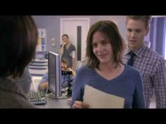 Three Rivers : Behind The Scene with Alex O'Loughlin and Kate Moennig Three Rivers, Alex O'loughlin, Behind The Scenes, Celebrities, Music, Youtube, Musica, Celebs, Musik