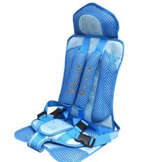 Baby Car Seat Safety Five-Point Toddler Car Seat Child Chair Car Seats