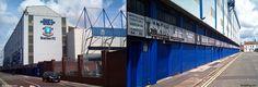 Anglia Szkocja (England Scotland)  Stadiony - Stadiums #supporter #stadion #anglia #szkocja #piłkanożna #pilkanozna #kibic #wielkabrytania #everton #evertonfc #evertonpub #bar #evertonmegastore #liverpool #niebiescy #thetoffes #merseyside #TheMainStand #GwladysStreetStand #BullensRoadStand #ParkEndStand #megastore #goodisonpark #soccer #football