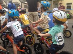 Lazer kids ready to race! Racing, Sports, Kids, Hs Sports, Children, Boys, Auto Racing, Sport, Lace