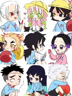 Anime Angel, Anime Demon, Manga Anime, Anime Art, Cute Anime Chibi, Anime Love, Anime Guys, Bird Quotes, City Of Angels