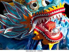 chinese new year lion dragon dance 11 Lion and Dragon Dancing for Chinese New Year Stock Photos Lion Dragon, Dragon Head, Shrek Dragon, Chinese Crafts, Chinese Art, Chinese Parade, Kindergarden Art, Chinese New Year Dragon, Nutcracker Costumes