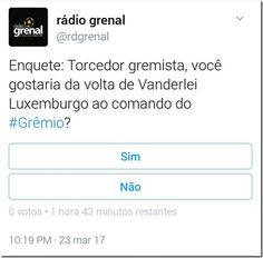 RS Notícias: O jornalismo barato da rádio Grenal