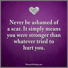 Thyroidectomy 2013 due to cancer. #breastcancerradiationtips Cancer Free Party, Quotes To Live By, Me Quotes, Qoutes, Thyroidectomy, Thyroid Cancer, Thyroid Health, Lost In Thought, My Philosophy