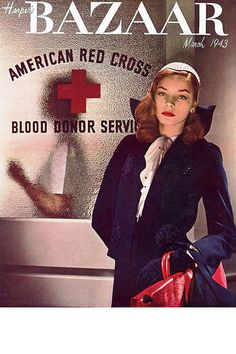 Remembering Lauren Bacall and the iconic Bazaar cover that started her career during the 40's.