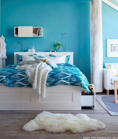 wwwikea bedroom furniture. Teal Room ,already Purchased Comforter And Bed Seen Here Wwwikea Bedroom Furniture