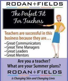 What a great opportunity to earn additional income. What are your summer plans? Would you like to work part time this summer and continue to get paid residuals when school is back in session? Now is the perfect time for you to get started!