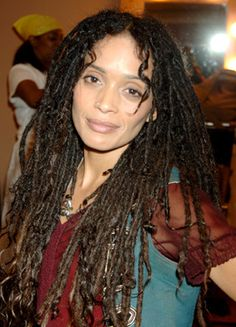 Lisa Bonet was born in San Francisco in November 1967, and is best known for her role as Denise Huxtable on The Cosby Show.  She starred in the 1987 cult film Angel Heart along with Robert DeNiro and Mickey Rourke, Cosby's follow up show, and in 2000 she appeared in High Fidelity. Her most recent appearance was in 2003's Biker Boyz.